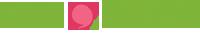 Able World Logo